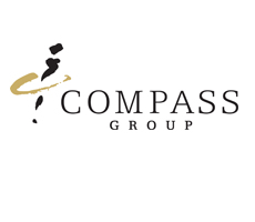 1.0_latest_members_compass
