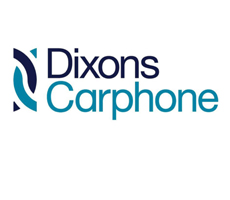 1.0_latest_members_dixons_carphone
