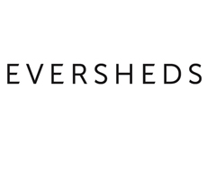 1.0_latest_members_eversheds