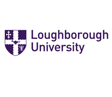 1.0_latest_members_loughborough_university