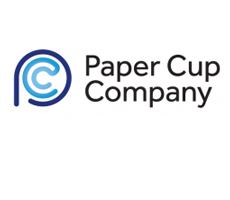 1.0_latest_members_paper_cup_co