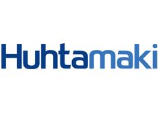 2.3_pp_cups_members_huhtamaki