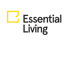 3.1_customers_small_essential_living