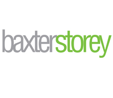 3.1_supply_chain_baxter_storey