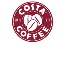 3.1_supply_chain_costa_coffee