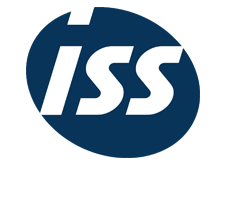 3.1_supply_chain_iss