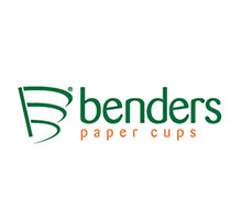 benders-opt
