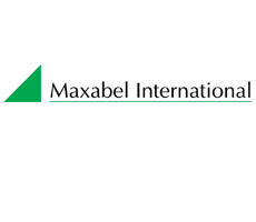 3.1_supply_chain_maxabel