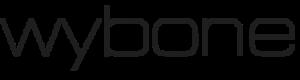 Wybone Logo