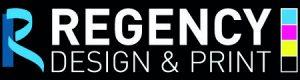 Regency Design and print