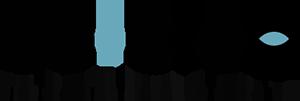 CoCre8 Logo